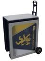 Galloway-(PW4000)