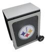 Pittsburgh Steelers-(PW4000)