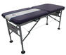 Mountainview-portable Sideline Table