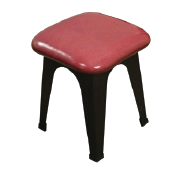 Icons_Stools _ Benches_hover