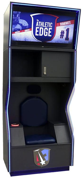 AFCA-(Locker4-4)2