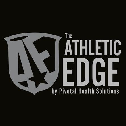 AE-Logo-2017-PHS-gray
