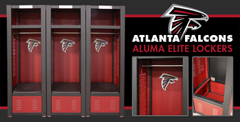 Gallery-Falcons
