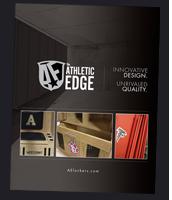 AE_bookletctaimage