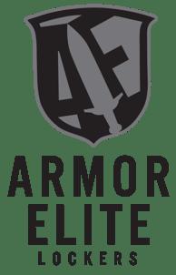 ArmorElite_logo