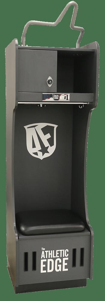 AFCA-(Locker 1)