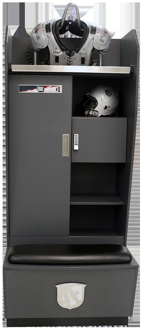 AFCA-(Locker 3-2)