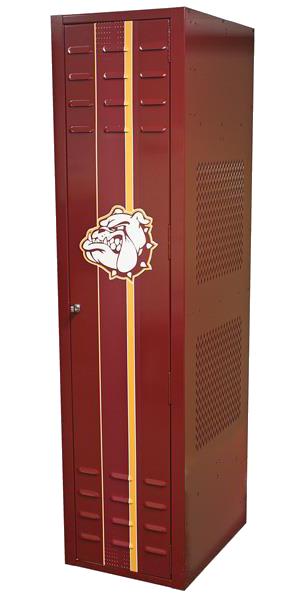 SS1-locker
