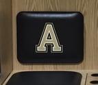 Back_Logo
