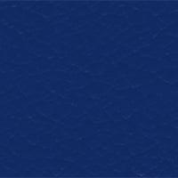 Blue-Ribbon-Upholstery