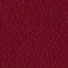 Crimson copy2
