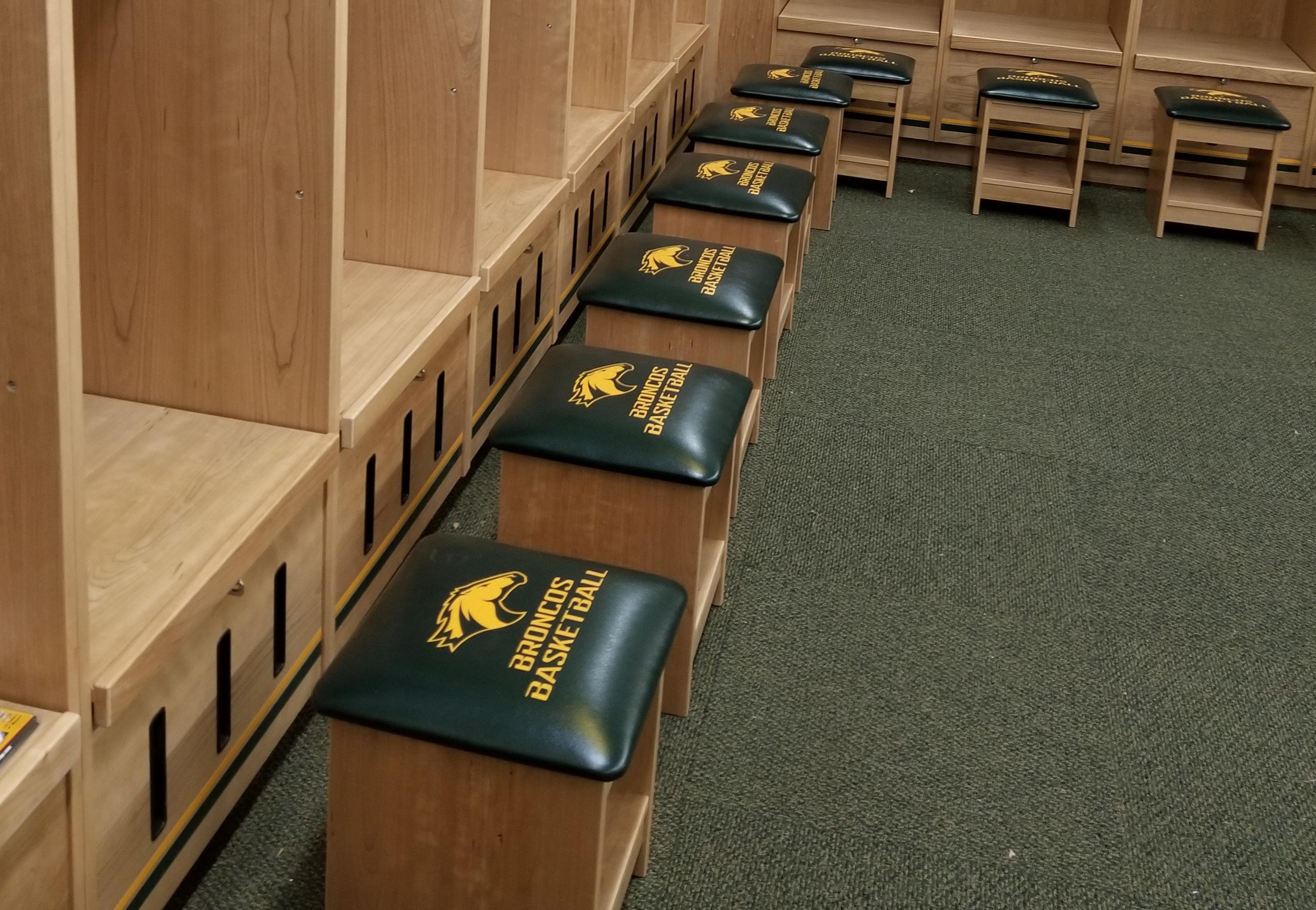 CalPoly_stools.jpg