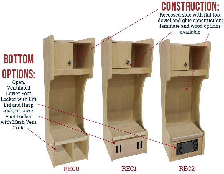 Callout_Recessed_Lockers