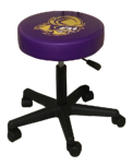 DodgeCity_stool-1