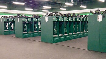 Greehill HS-(Locker2)