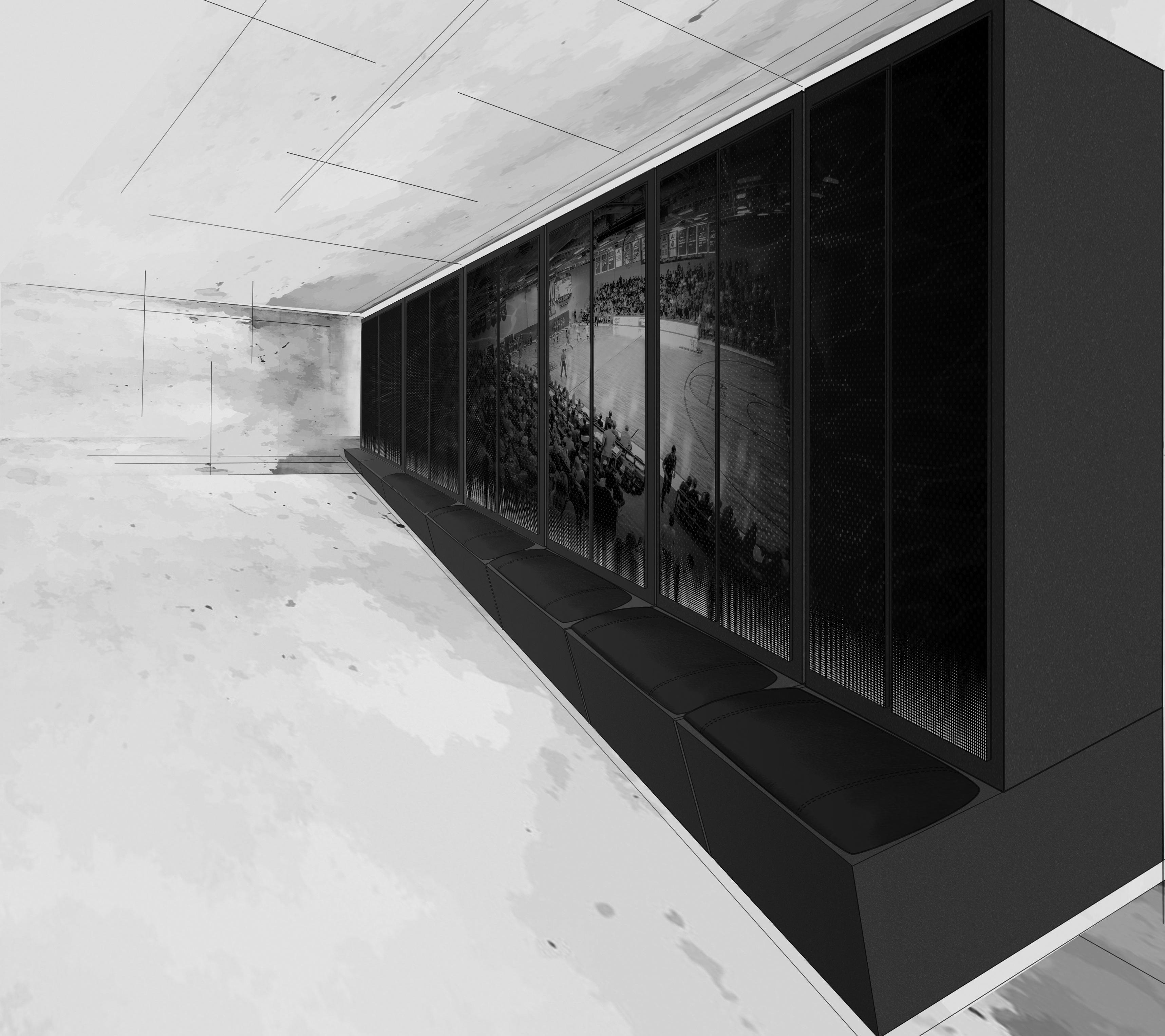 Locker-concept-3[1]2.jpg