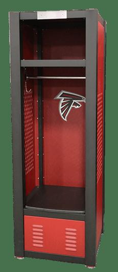 Falcons_1.png