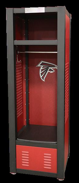 Falcons_1