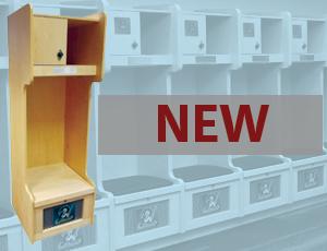 NEWproduct2_locker.png
