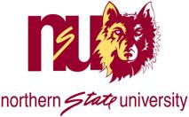 NSU_logo_wolfcolor