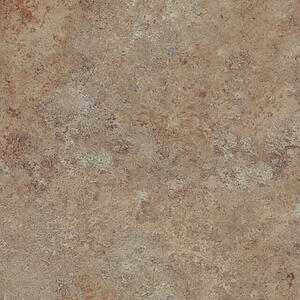 3687 Autumn Indian Slate swatch