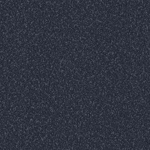 7018 Navy Grafix swatch
