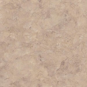 7022 Natural Canvas swatch
