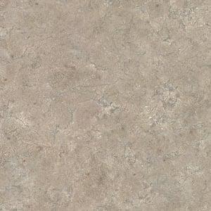 7267 Concrete Stone swatch