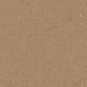 7813 Cardboard Solidz swatch
