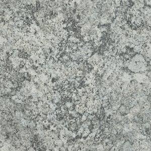 9308 Geriba Gray swatch