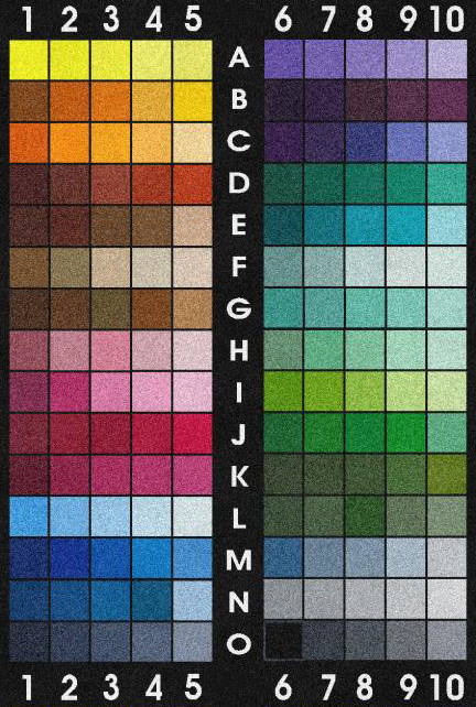 Logo_Rugs_Color_Swatch_2