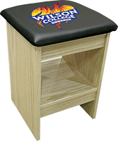 AE_Economy_Wood_Stool_2-5-18.png
