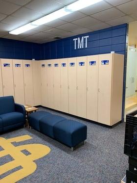 SDSU_Locker_Room2