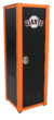 San Francisco Giants-(Aluma Elite Locker)