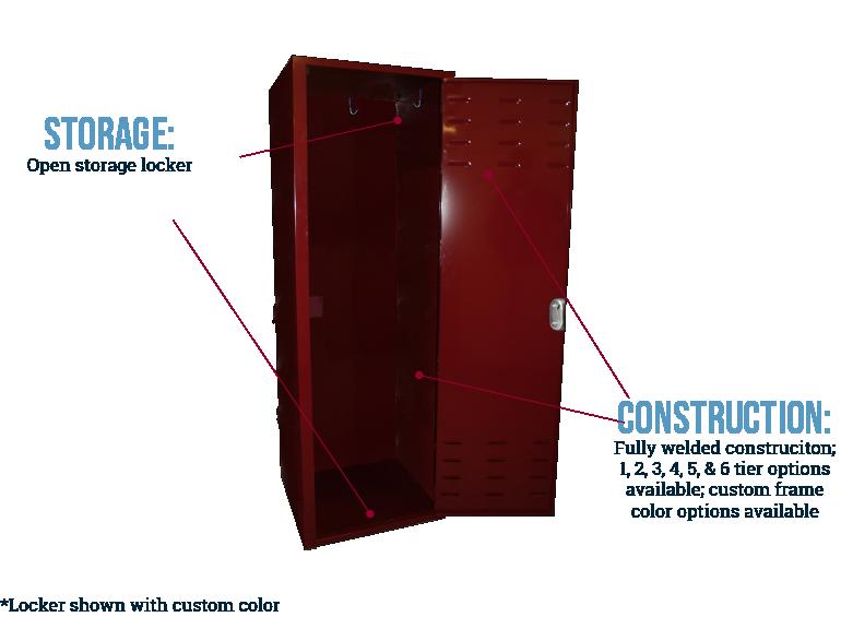 Steel_Storage_Locker_Features