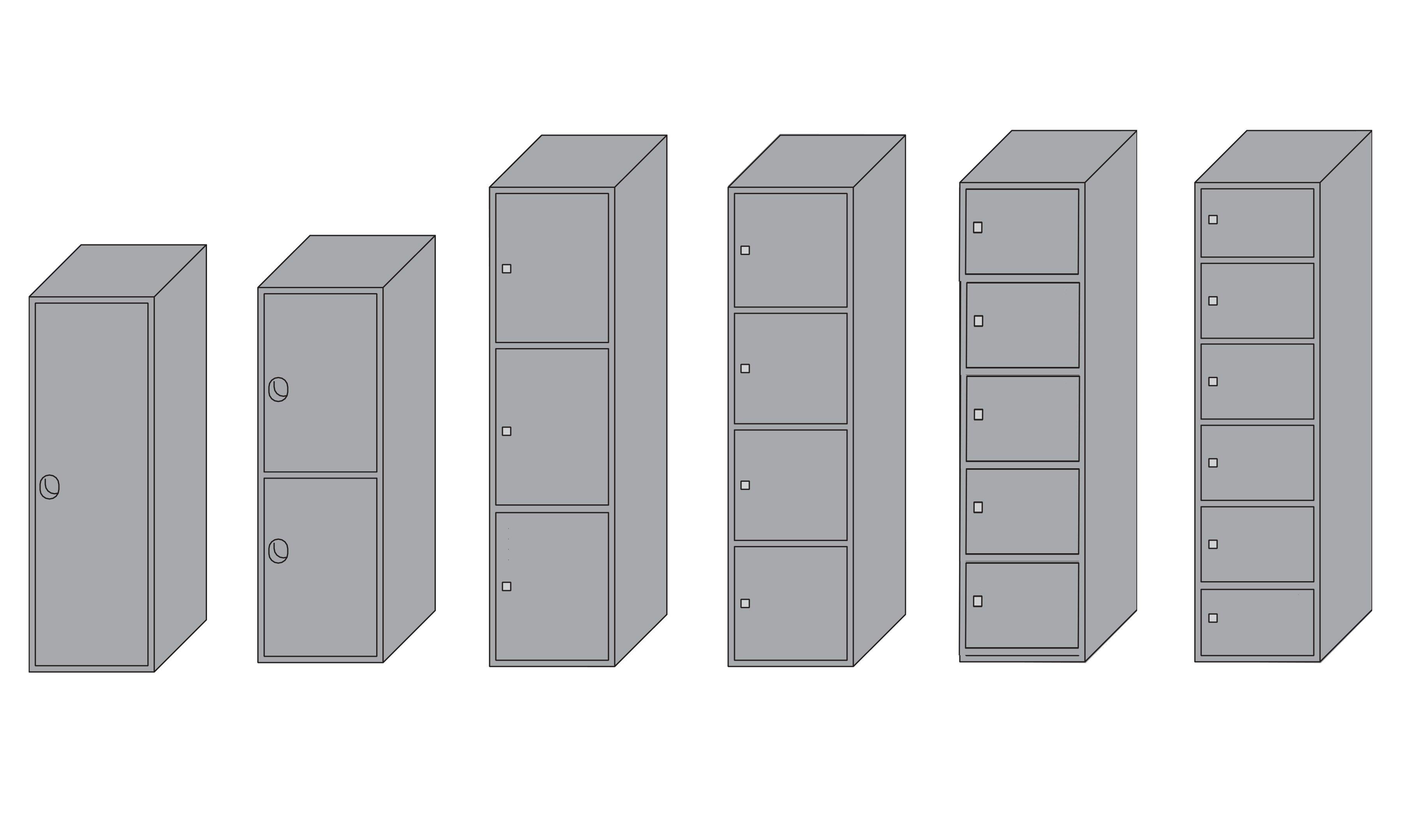Steel_Storage_Lockers