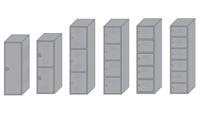 Steel_Storage_Lockers_diamond_punch