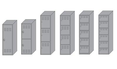 Steel_Storage_Lockers_mini _louvers