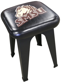 SMSU-Stool-808033-edited.png