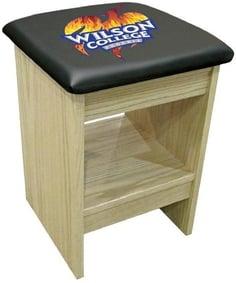 Standard-Wood-Locker-Room-Stool-063735-edited.jpg