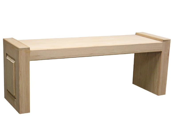 bench200.jpg