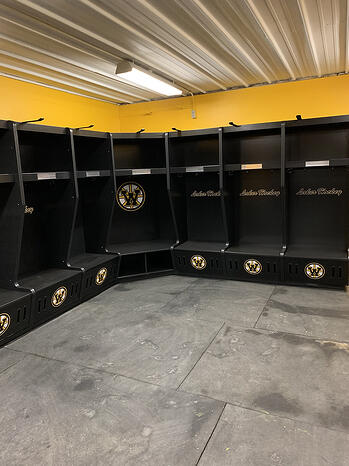 Watertown_Lakers_Locker1