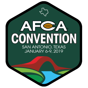 convention-2019-logo-small