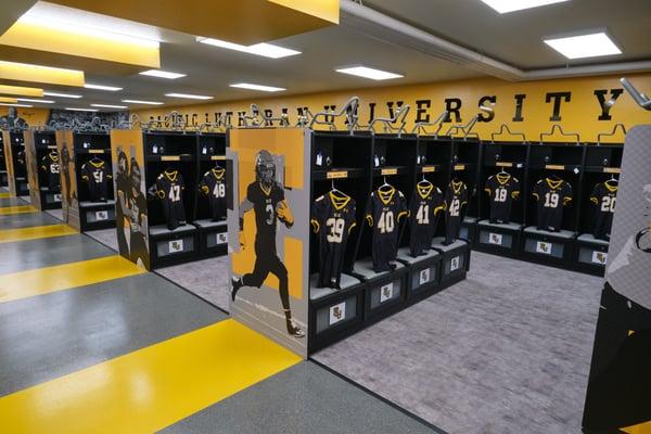 locker-room-reveal-8-21-19-2354