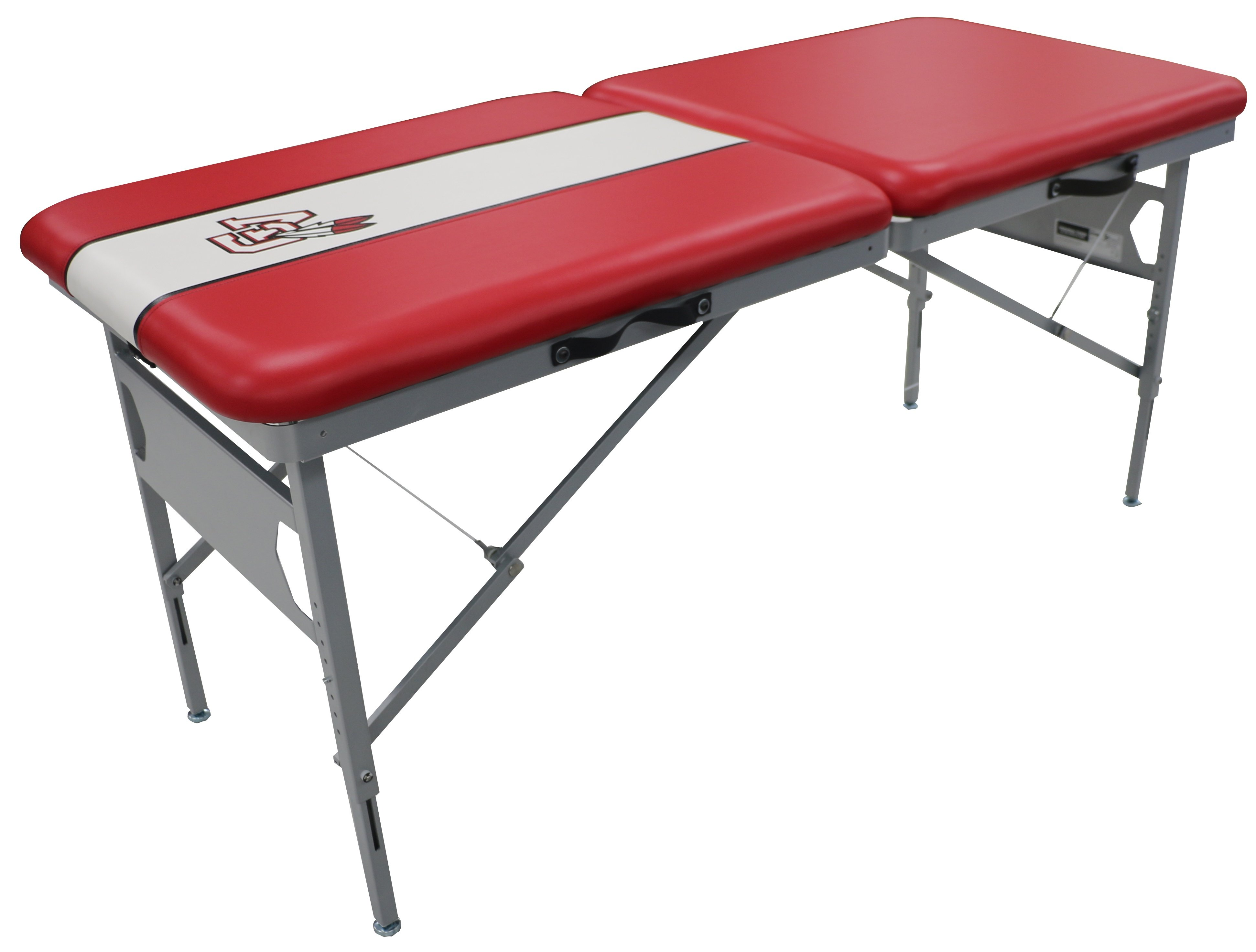 Chippewa-Portable Sideline Table