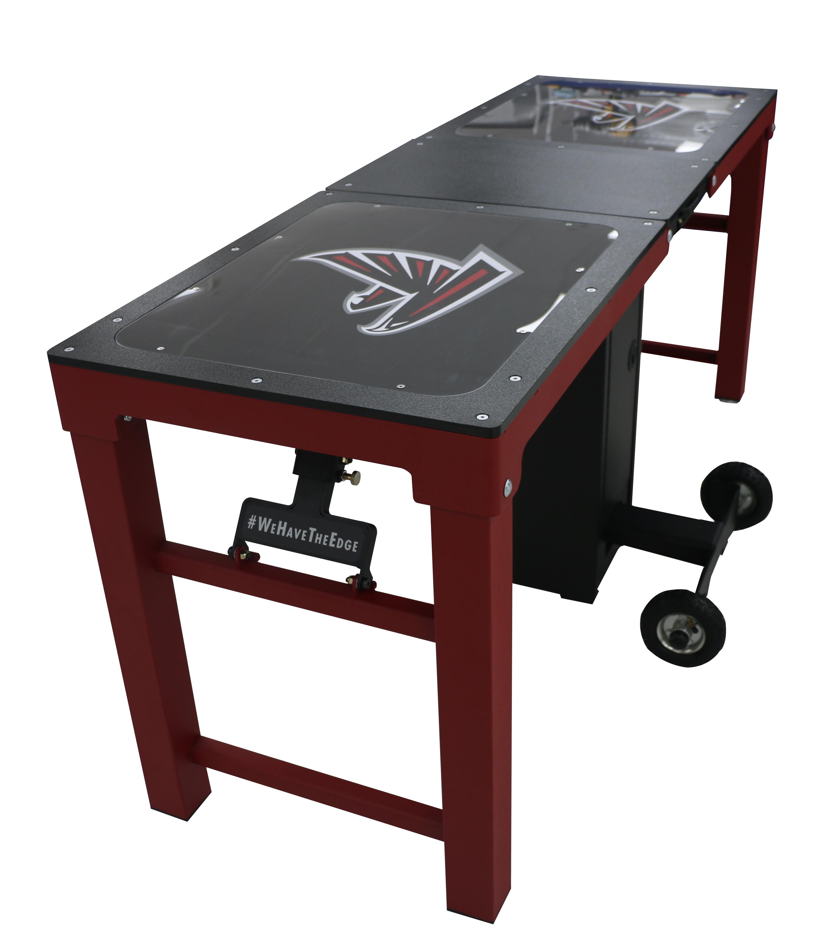 Atlanta Falcons-(PW4000)